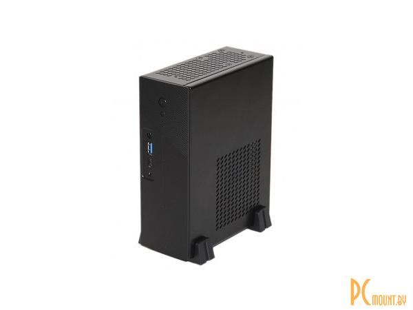 barebone gigabyte ga-h110mstx-hd3 kit
