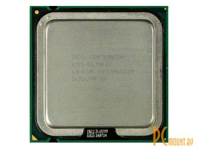 discount obs cpu s-775 p4-e2160 1800 800 oem used