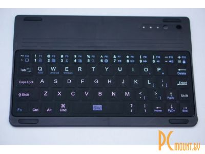 discount kbd oem bluetooth+cover gray en 8-inch used