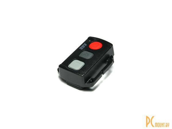 discount av videocamera registrator aee pult sd19 likenew