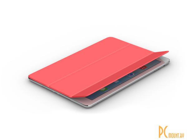 smartaccs cover crown convert tccv9p pink
