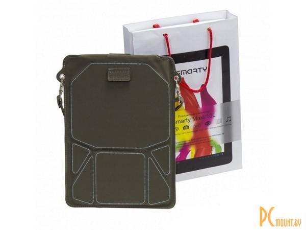 """фото Чехол-сумка для для планшетов с размером до 10.1"""""""