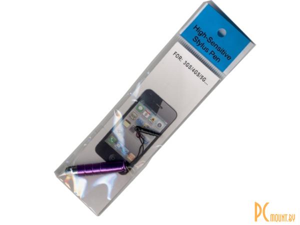 smartaccs stylus mini rtl