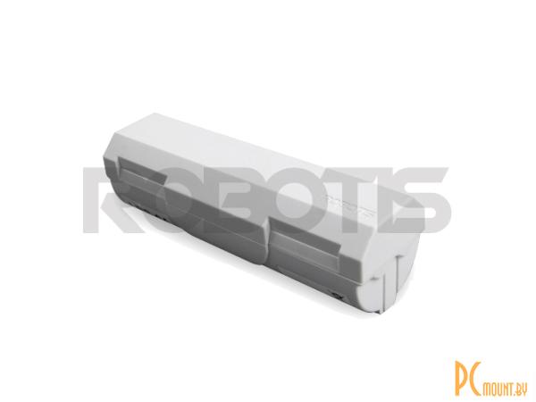 toys li-ion battery 3v7 1300mah lb-040 robotis 903-0220-000