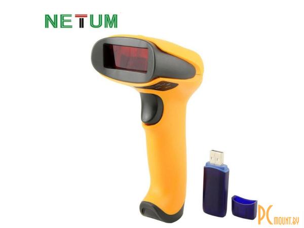 other barcode scaner netum hw-f2 wireless