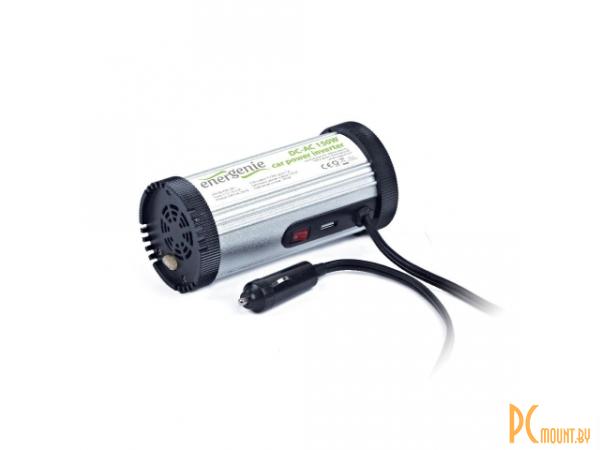 auto inverter gembird eg-pwc-031 150w