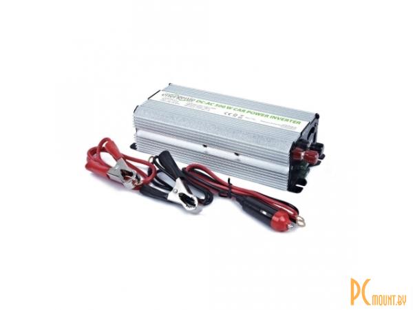 auto inverter gembird eg-pwc-033 500w