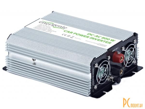 auto inverter gembird eg-pwc-034 800w