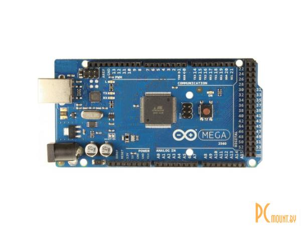 arduino controller mega-2560-r3+cable