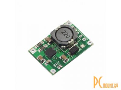 arduino module charging li-ion battery 2a tp5100