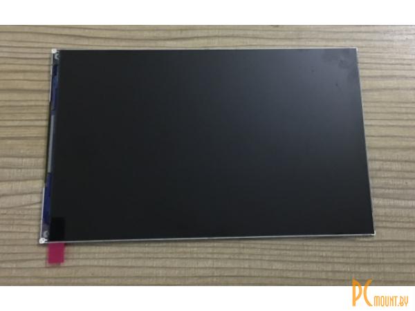 arduino module display lcd 7inch 1200x1920 31pin jdi lt070me05000