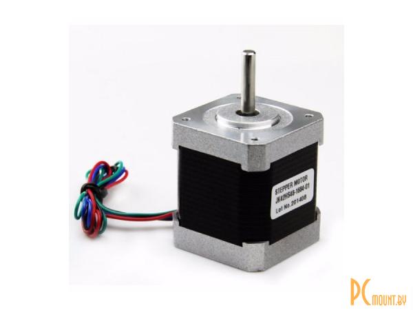 prn3d acces motor stepper jk42hs48-1684