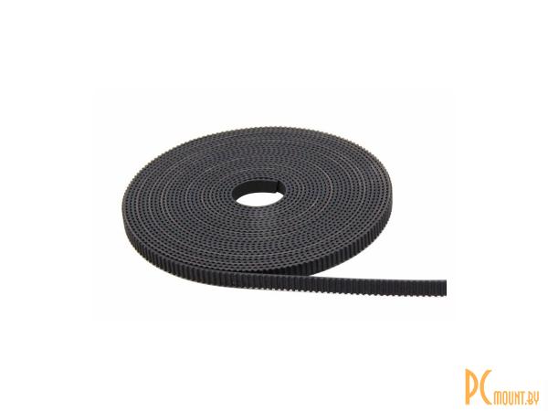 prn3d acces belt gt2-6 1m