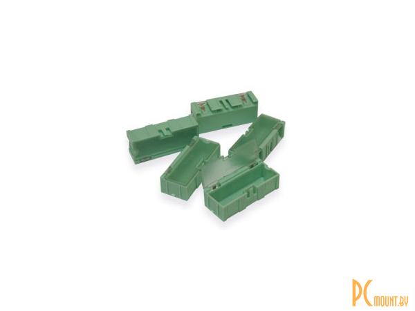 arduino tools plastic box for rc 75x31x21mm