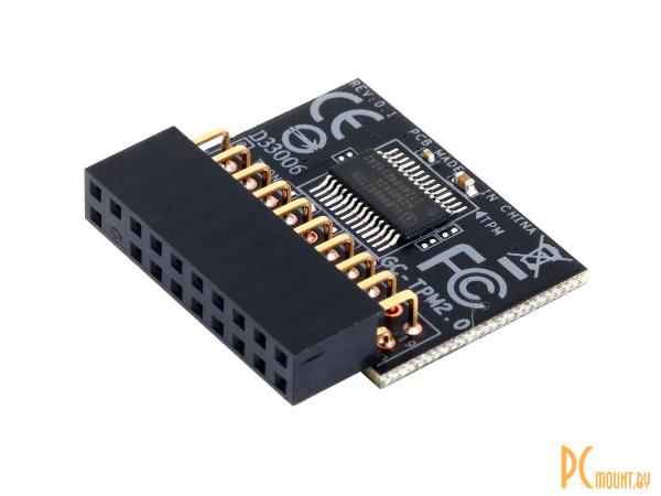 adapter gigabyte gc-tpm2-0