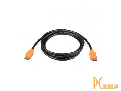 cable hdmi gembird cc-hdmi4l-6 1m8