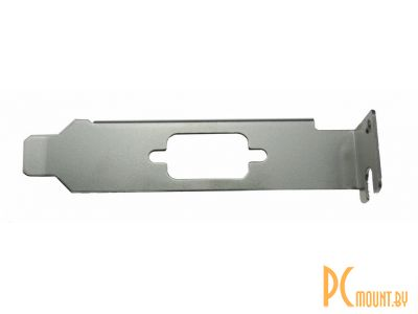 adapter planka com se-bktl-db09-1s-02 low-profile