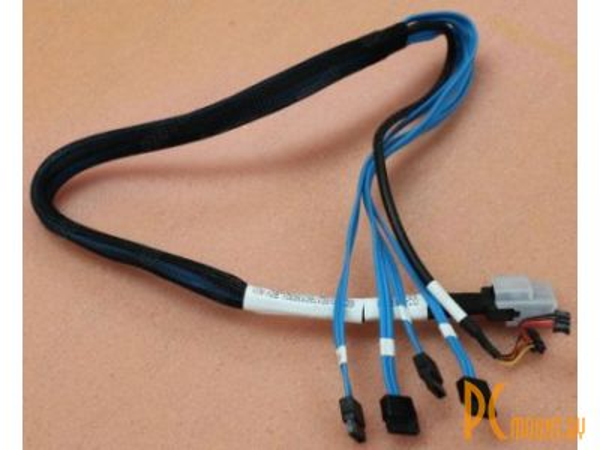 serverparts cable intel g24109-001 sas-sata
