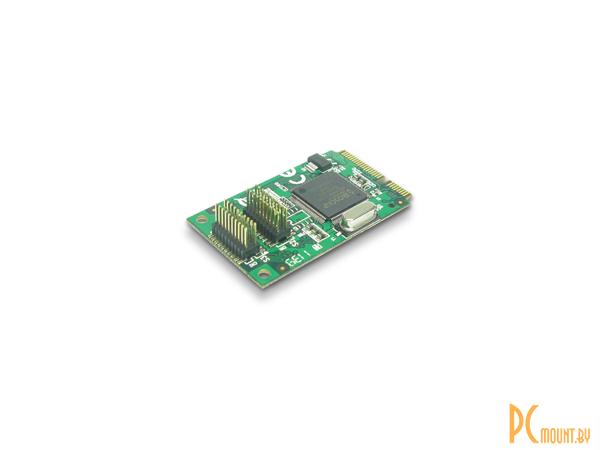 adapter speeddragon pci-e 4s fg-mmt01a-1-bu01 oem