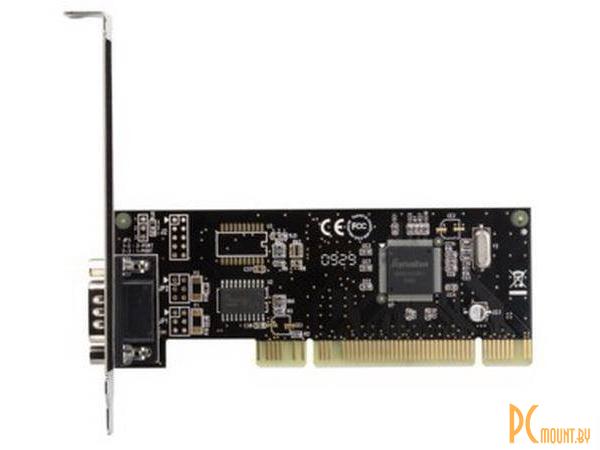 adapter speeddragon pci 1s pmio-b1t-0001s