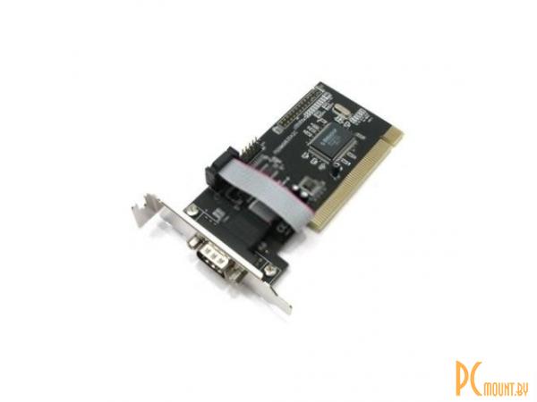adapter stlab i212 pci rs232 2port