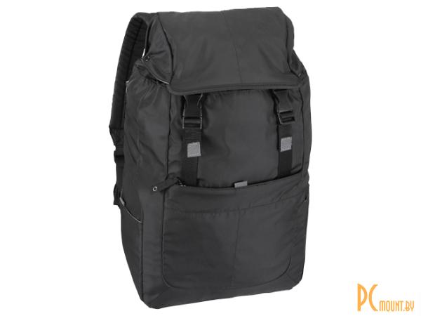 bag comp targus tsb791eu-50
