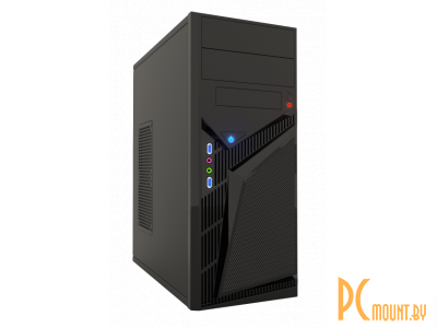 case delta ek-07 500w black