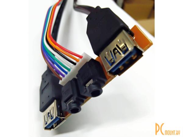 Информация о продукте | PCmount.by
