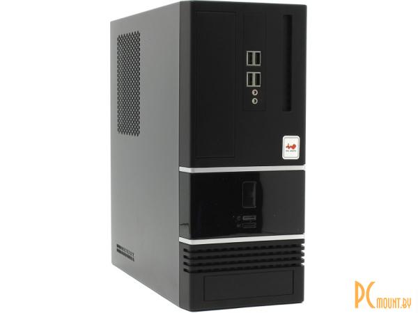 case inwin bk623 300w black