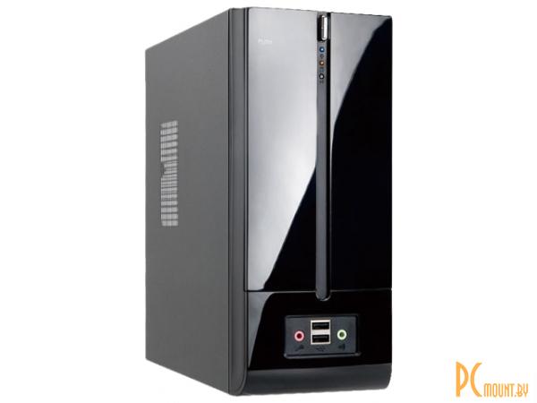 case inwin bm639 ip-ad160 black