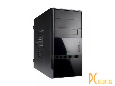 case inwin en022 rb-s400t7 black