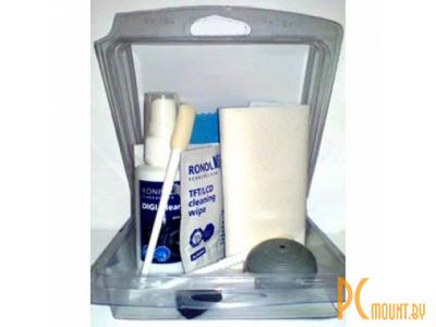 clean kit ronol 10030 opticleaner