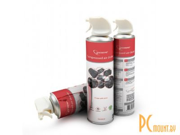 clean pnevmoclean gembird ck-cad-fl600-01
