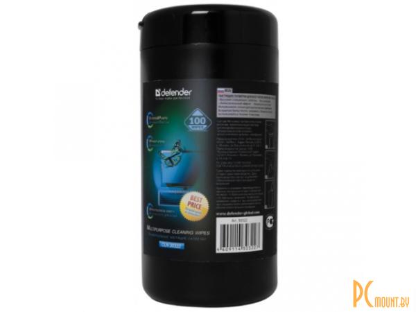 clean wipes defender cln30322 100