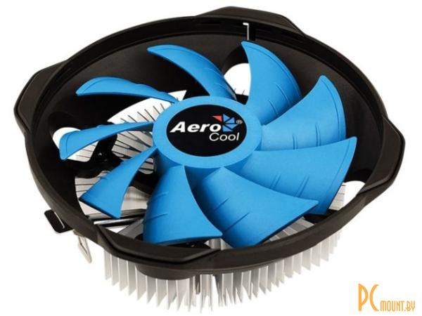 cooler aerocool bas-aug