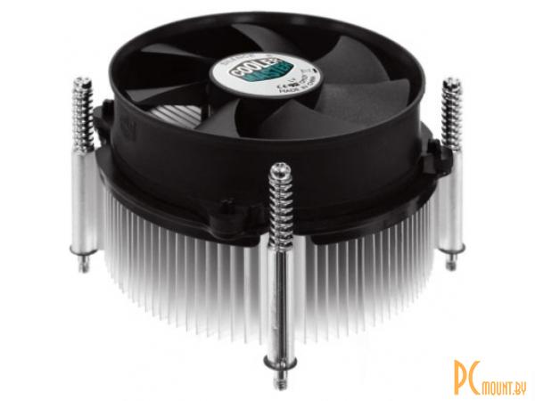 cooler coolermaster cp8-9hdsa-pl-gp