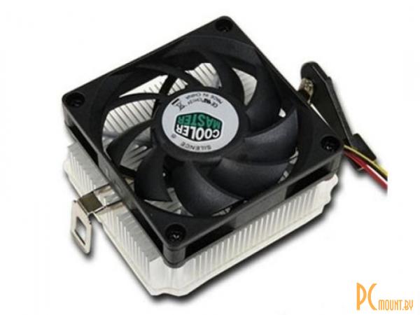 cooler coolermaster dk9-8gd2a-0l-gp