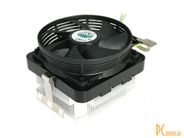 фото Вентилятор Cooler Master DK9-9ID2B-0L-GP