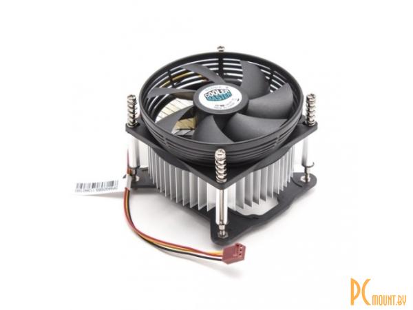 cooler coolermaster dp6-9gdsb-0l-gp