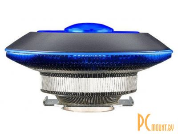 cooler coolermaster mam-g1cn-924pc-r1