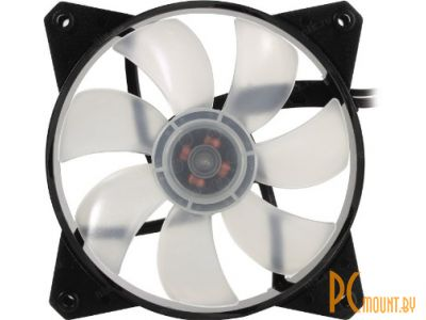 cooler coolermaster r4-c1ds-20pc-r1