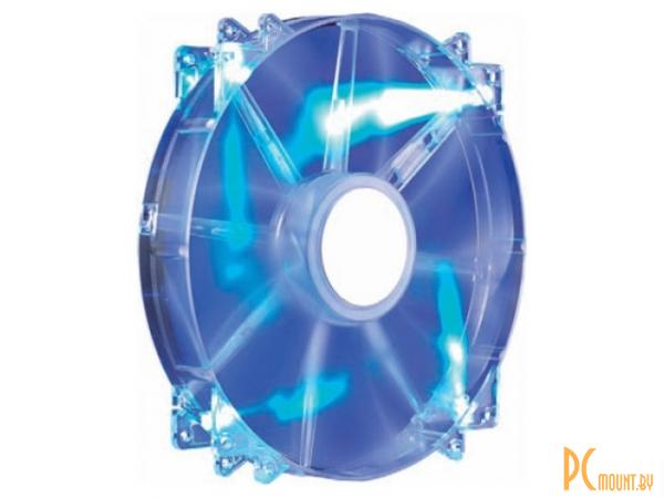 cooler coolermaster r4-lus-07ab-gp