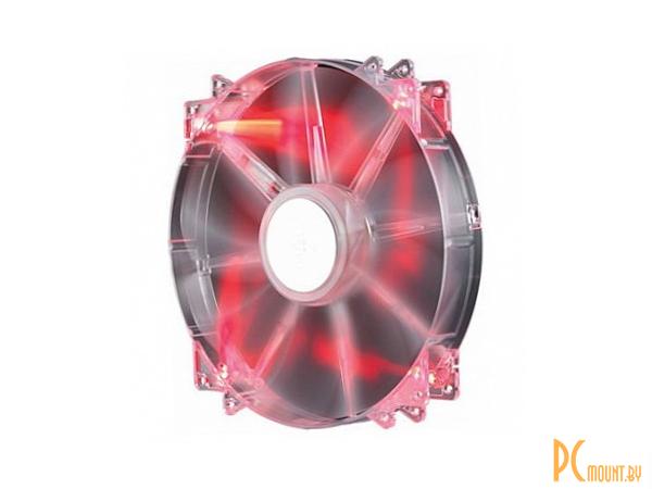 cooler coolermaster r4-lus-07ar-gp