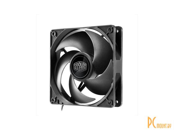 cooler coolermaster r4-sfnl-14pk-r1