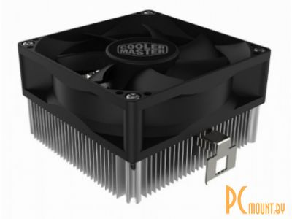 cooler coolermaster rh-a30-25fk-r1