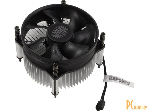 cooler coolermaster rh-z50-20fk-r1