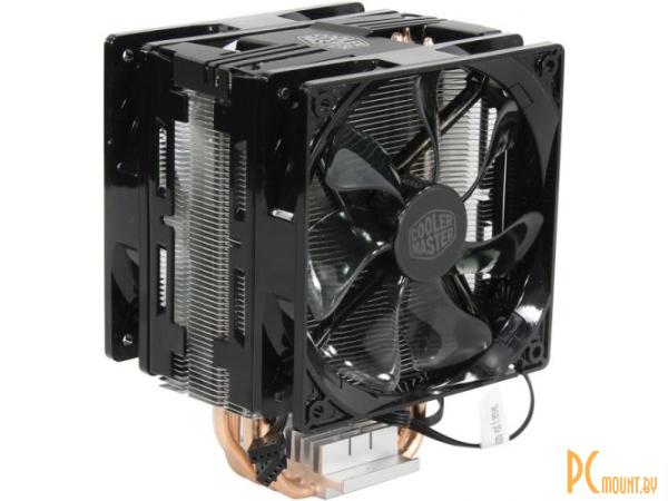 cooler coolermaster rr-212tk-16pr-r1