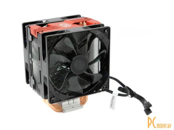 cooler coolermaster rr-212tr-16pr-r1