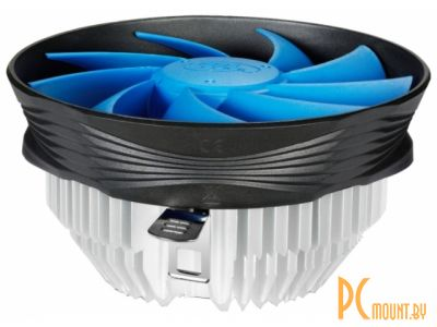 Вентилятор DeepCool GAMMA ARCHER
