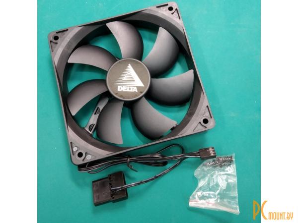 cooler delta fn-12cm